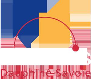 Arthésis Dauphiné Savoie
